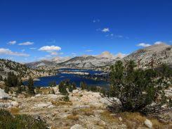 Marie Lakes
