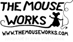 logo the mouse works