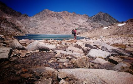 1008 Helen Lake