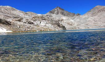 539 Helen Lake