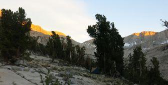 574 Sunset Upper Palisade