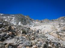 648 Glen Pass