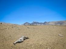 738 Bighorn Plateau