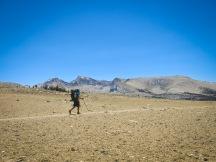742 Bighorn Plateau