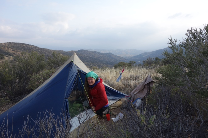 Yama Mountain Gear Swiftline