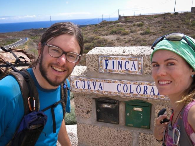 Tenerife71
