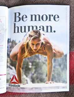 more-human