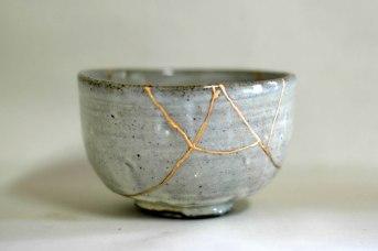 kintsugi-bowl-honurushi-number-32