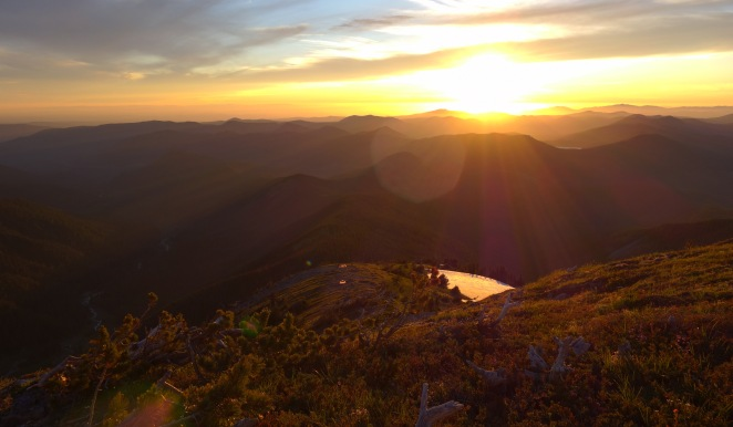 mcneil-sunset