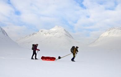 arek-ski-tour-day6d