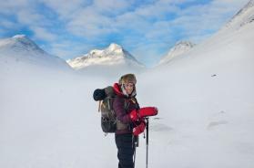 arek-ski-tour-day6f