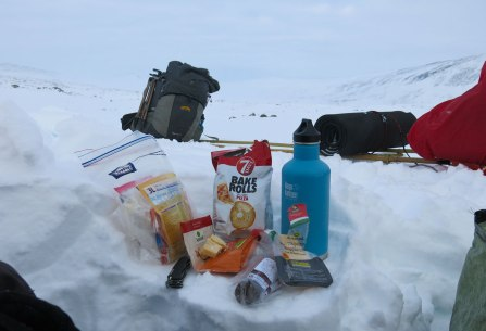 food-backcountry-ski-tour-9