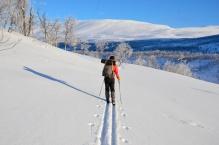 lapland-ski-tour121