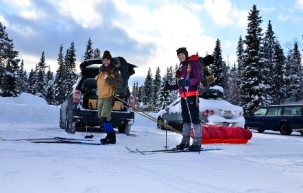 sarek-ski-tour-1