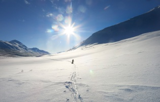 sarek-ski-tour-102