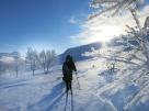 sarek-ski-tour-104