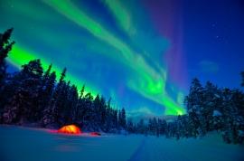 sarek-ski-tour-14