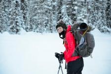 sarek-ski-tour-20
