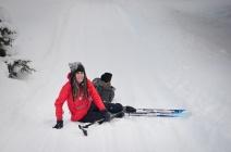 sarek-ski-tour-23