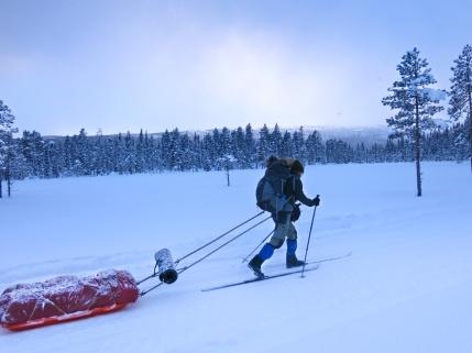 sarek-ski-tour-26