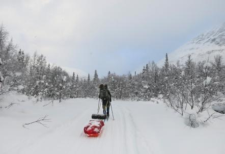 sarek-ski-tour-28