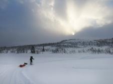 sarek-ski-tour-30