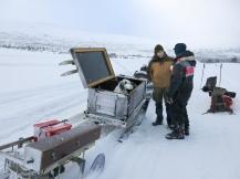 sarek-ski-tour-31