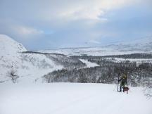 sarek-ski-tour-35