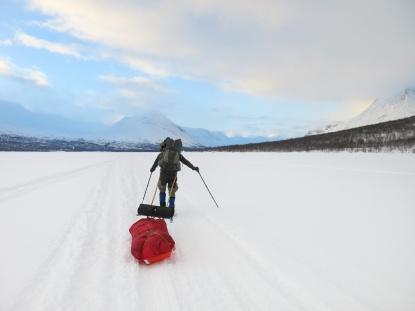 sarek-ski-tour-38