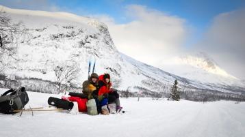 sarek-ski-tour-45