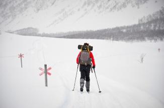 sarek-ski-tour-47
