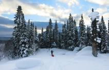 sarek-ski-tour-5
