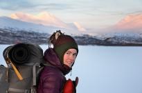sarek-ski-tour-51