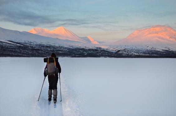 sarek-ski-tour-52