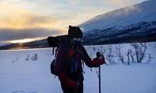 sarek-ski-tour-56