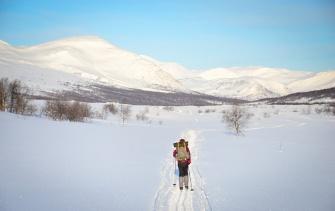 sarek-ski-tour-60