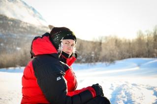 sarek-ski-tour-62