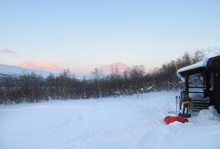 sarek-ski-tour-65