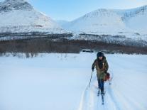 sarek-ski-tour-67