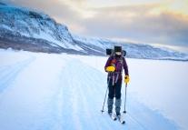 sarek-ski-tour-73