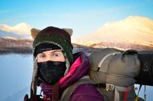 sarek-ski-tour-76