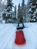 sarek-ski-tour-8