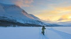sarek-ski-tour-81