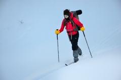 sarek-ski-tour-84