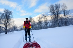 sarek-ski-tour-85