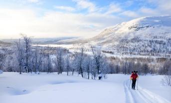 sarek-ski-tour-86