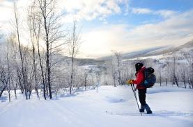 sarek-ski-tour-88