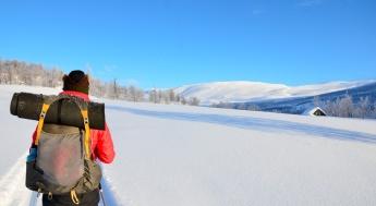 sarek-ski-tour-89