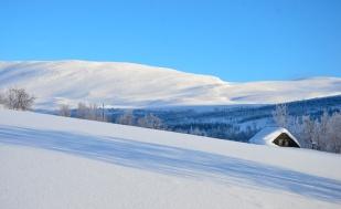 sarek-ski-tour-90