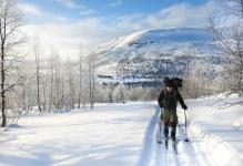 sarek-ski-tour-93